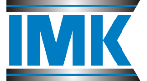 IMK GmbH - Schweißtechnik - Maschinenbau - Metallbau